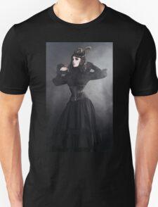 Victorian Vampire T-Shirt