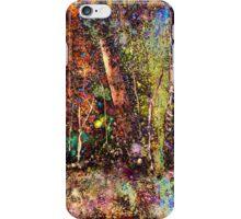 Rainforest Deluxe iPhone Case/Skin