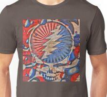 Uncle John Unisex T-Shirt