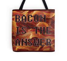 Bacon - Need i say more ? Tote Bag