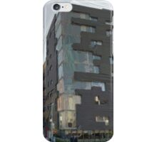 NEW YORK_View 245 iPhone Case/Skin