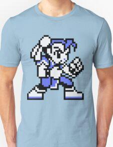 Chun Li (sprite) Unisex T-Shirt