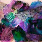 Inner Light by Don Wright