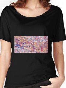 Complexity Women's Relaxed Fit T-Shirt