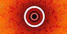 Eye by Geoff French