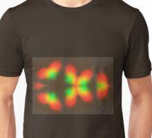 Butterfly Love Unisex T-Shirt