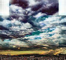 2010-09-25 _DSCN6649-DSCN6650 _GIMP by Juan Antonio Zamarripa