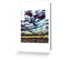 2010-09-25 _DSCN6649-DSCN6650 _GIMP Greeting Card
