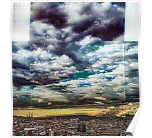 2010-09-25 _DSCN6649-DSCN6650 _GIMP Poster
