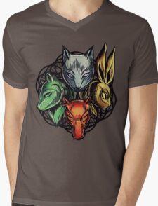 Armello T-Shirt