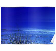 Great Ocean View - Great Ocean Road Poster