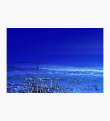 Great Ocean View - Great Ocean Road Photographic Print