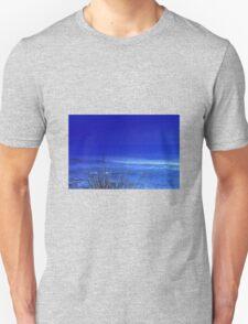 Great Ocean View - Great Ocean Road T-Shirt