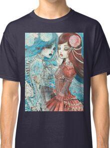 ANOTHER SENSE Classic T-Shirt