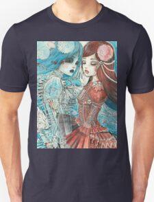 ANOTHER SENSE T-Shirt
