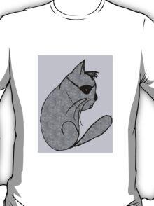 Puukkuu #2 T-Shirt