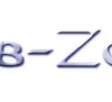sub-zero by Hugh Fathers
