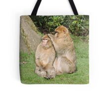 So, What Are We Having Done Today?  Tote Bag