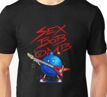 SEX BOB-OMB!! Unisex T-Shirt