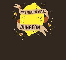 One Million Years Dungeon T-Shirt