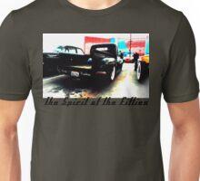 The Spirit of the Fifties Unisex T-Shirt
