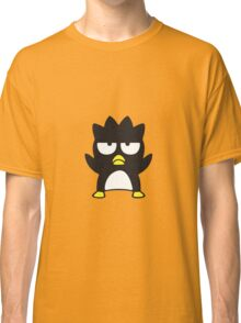 The Badtz Classic T-Shirt
