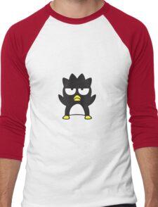 The Badtz Men's Baseball ¾ T-Shirt