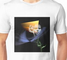 First day of miracle Unisex T-Shirt
