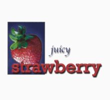Juicy by Lisa Knechtel