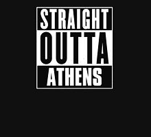 Straight outta Athens! T-Shirt