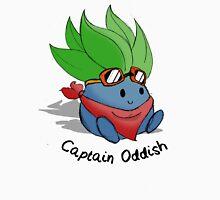 Captain Oddish Sketch T-Shirt