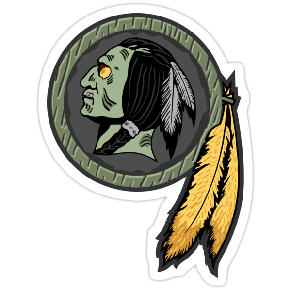 Undeadskins by Summo13