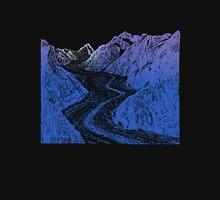 dark mountain music Unisex T-Shirt