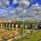 Cordoba by terezadelpilar~ art & architecture