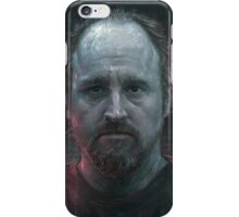 Louis CK 2 iPhone Case/Skin