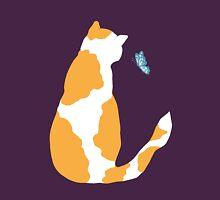 Pinto Bean Kitty Unisex T-Shirt