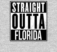 STRAIGHT OUTTA FLORIDA Unisex T-Shirt