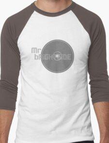 Mr. Brightside Men's Baseball ¾ T-Shirt