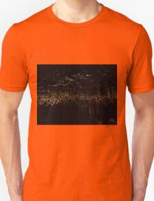 stalactites part 2 Unisex T-Shirt