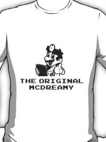 The Original Mcdreamy T-Shirt