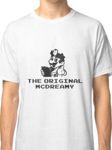 The Original Mcdreamy Classic T-Shirt