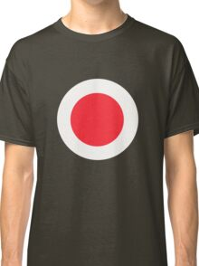 The Corporation Classic T-Shirt
