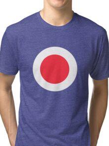 The Corporation Tri-blend T-Shirt