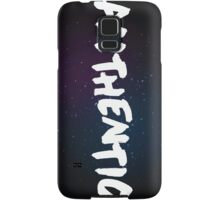 Authentic Phone Case Samsung Galaxy Case/Skin