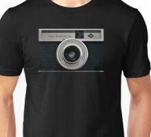 AGFA ISO-RAPID Ic Unisex T-Shirt