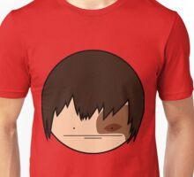 Zuko - Avatar: The Last Airbender Unisex T-Shirt