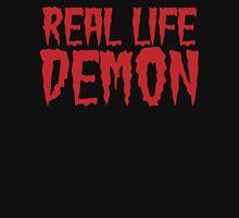 Real Life Demon Unisex T-Shirt