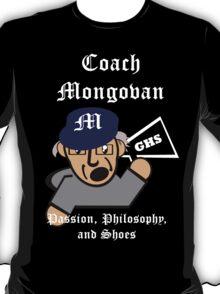 Ho Ho Ho!!! T-Shirt