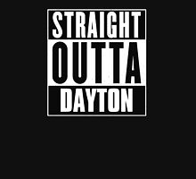 Straight outta Dayton! T-Shirt