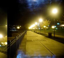 Peoria riverside by dgk023